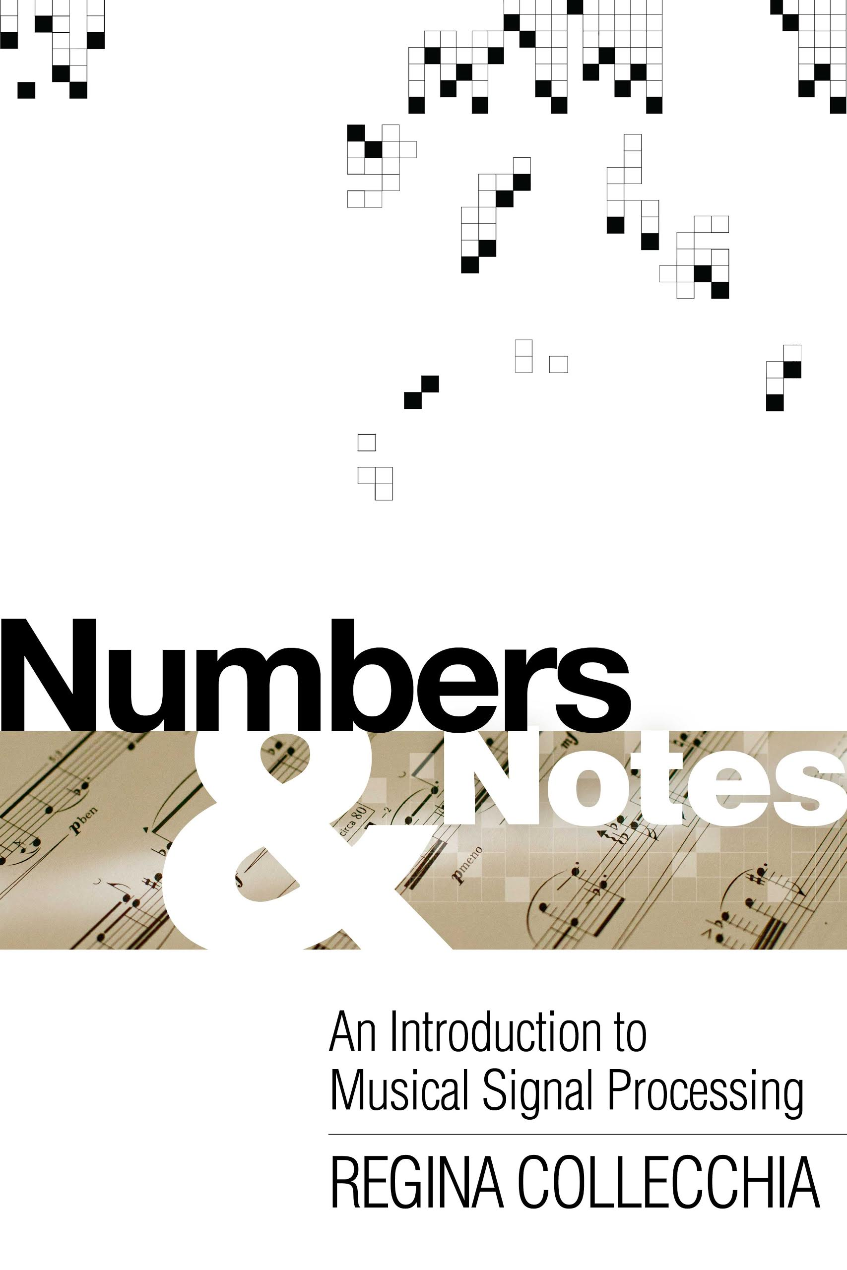 Numbers and Notes